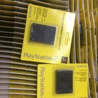 memory card 8mb untuk save game