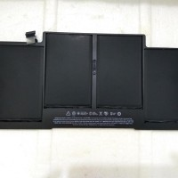 Baterai Apple MacBook Air 13 Inch / A1405 / A1369 / A1377 - Original
