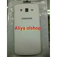 ready Casing Housing Samsung Galaxy Grand 2 G7102 - Fullset