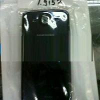 Casing Samsung Galaxy Mega 5.8 5,8 i9152 Fullset