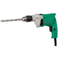 Impact Drill / Bor Hitachi DV13VSS 13mm