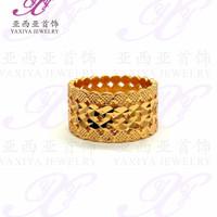 Harga sale yaxiya anting kalung gelang cincin permata perhiasan imitasi   HARGALOKA.COM