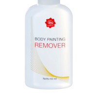 VIVA BODY PAINTING REMOVER (60 ml) thumbnail