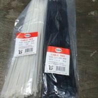 Kabel Ties 300mm, Kabel Tis 30cm, Cable Tie, Insulok, Insulock