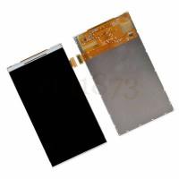 LCD SAMSUNG GRAND PRIME ORI