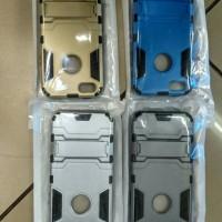 case transformer i phone 5G 5S 5C
