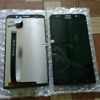Jual lcd Asus zenfone 2 ZE551ML fullset touchscreen ori Murah