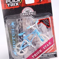 harga Flick Trix Singel Pack Tokopedia.com