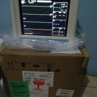 Pasien Monitor Mindray MEC 1000/ Patient Monitor Mindray