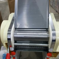 Mesin Penggiling Mie/ Noodle Maker WILLMAN DHH-180 KHUSUS GOJEK
