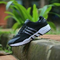 Sepatu Running Murah Adidas Equipment Sport Outdoor