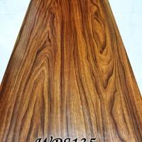 WPS135 WPS150 MAHOGANY WOOD wallpaper-dinding walpaper stiker dinding