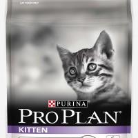 proplan / pro plan kitten kucing freshpack 7kg ..KHUSUS GOJEK