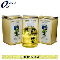 perfect olive minyak zaitun untuk tubuh