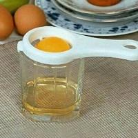 Jual Pemisah Kuning dan Putih Telor Egg Separator Murah