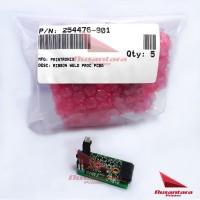 Weld Detect Sensor Proc PCBA P7215 - 254476-901 - Printronix