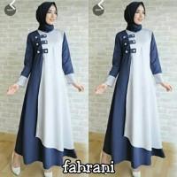 Dress fahrani