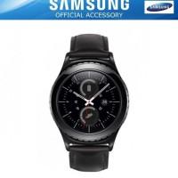 SAMSUNG Smartwatch Gear S2 Classic SM-R732 Original