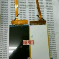 LCD EVERCOSS A66a