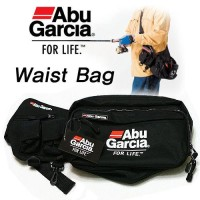 ABU GARCIA WAIST BAG ORIGINAL