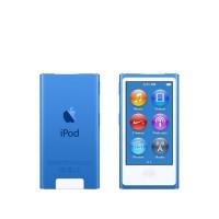 iPod Nano 7 16 GB / 7 th Generation