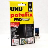 UHU Patafix Pro Power