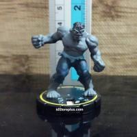 harga Miniatur Hulk 082 Rookie Mutant Mayhem Marvel Rare Tokopedia.com