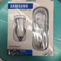 Dijual | Promo | Diskon | Big Sale Charger Mobil Samsung S6 Murah