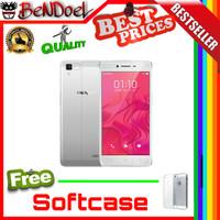harga [paket] Tempered Glass Oppo R7 / R7f / Lite | Free Gratis Ultrathin Tokopedia.com