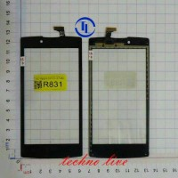 TOUCHSCREEN / TOUCH SCREEN OPPO NEO 3 / R831