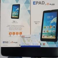 Tablet Aldo Epad T2 Tablet 7in
