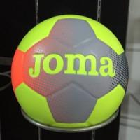 bola futsal joma games sala ball size 4 stabilo origina Limited