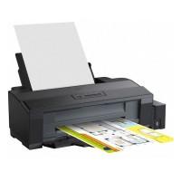 Printer Epson L1800 Print A3, Garansi Resmi Epson Full Tinta Original