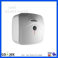 Water Heater Ariston AN15R Kualitas Terbaik