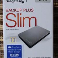 Harga hardisk eksternal seagate back up plus 2 tera usb 3 0 harddisk | antitipu.com