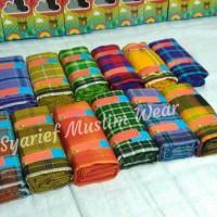 harga Sarung Anak Atlas Tokopedia.com