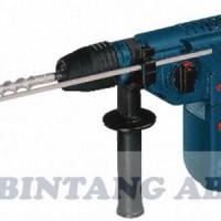 Bosch Mesin Bor & Bobok Beton GBH 4 DFE Limited