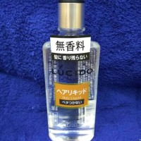 LUCIDO HAIR TONIC JAPAN 200ml