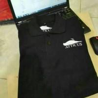 Polo shirt/Tshirt/Kaos Polo Atticus