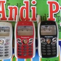 harga Casing Panasonic Gd55 + Tulang Tokopedia.com