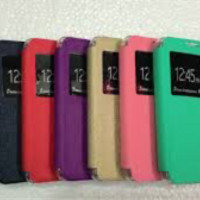 harga Flip Cover Ume / Softcase / Silikon Obral Type Bb Passport Q30 Tokopedia.com