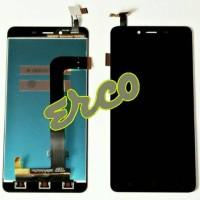 XiaoMi RedMi NOTE 2 LCD + Touchscreen Original