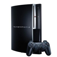 PS3 FAT JAPAN 40GB CFW INCLUDE IC PENDINGIN