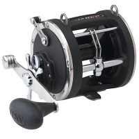 Reel Fhising / Pancing Penn USA GT LEVEL WIND 330GT2 Conventional Reel