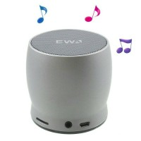Speaker Bluetooth EWA Audio - A150 Wireless HiFi