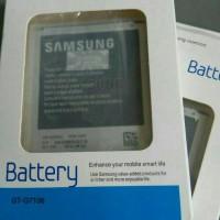 Baterai Batere Samsung SM-G7102 Galaxy Grand 2 Original 100% SEIN