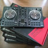 PIONEER DDJ RB - DJ Controller