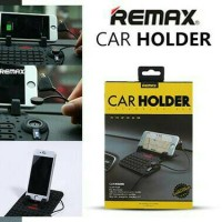 Car Holder REMAX RC-FC1 Super Flexible Micro Usb Lightning Charger