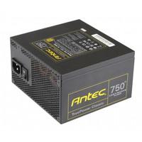 Antec True Power 750W - 80 + Gold Certified TP-750C - 5 Years Warranty