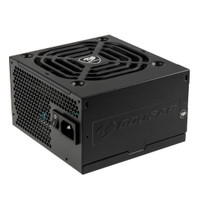 Cougar Gaming 750W STX750 - 80 + Certified - 3 Years Warranty